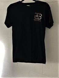 T shirt photo final.jpeg
