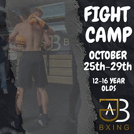 October 25-29 Camp.png