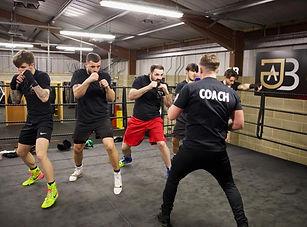 Liam training.jpeg