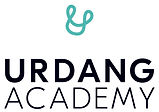 Urdang-Academy-Logo-.jpg
