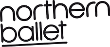 Northern-Ballet.png