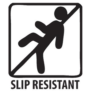 ICON_SlipResistant