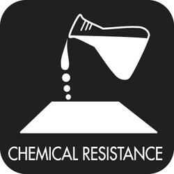 chemical_registance