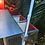 Thumbnail: Multipurpose cart  for poolside Lemonade ice cream general merchandise
