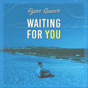 Waiting For You artwork.JPG
