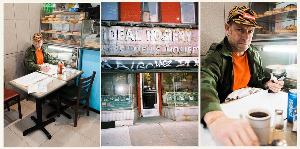 CAFE NY.jpg
