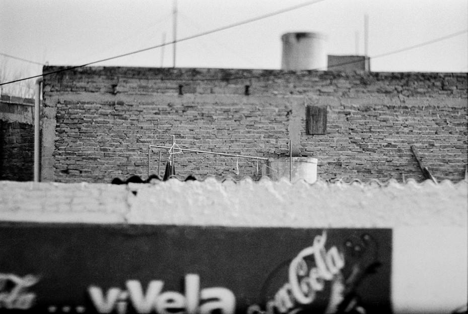 houses cola.jpg