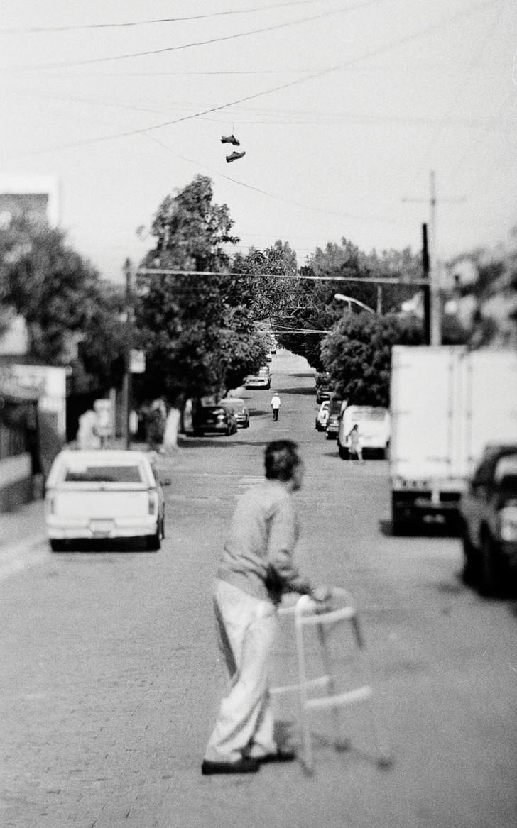 MEX-caminador.jpg