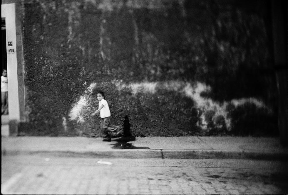 Girl running inside painting v1.jpg