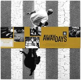 awaydays book.jpg