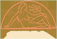 Goldtooth-Eivissa-Tienda-Logo_200px.png