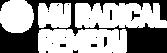 MRR_logo-White _205x65px.png