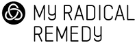 MRR_logo-Black _205x65px.png
