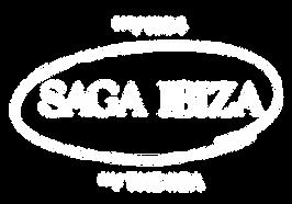 sagaibiza-emblem_500x350px1.png