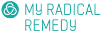 MRR_logo-Teal _205x65px.png
