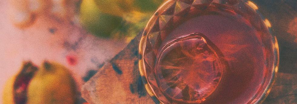 Goldtooth-Eivissa-Vermut-Pleasure-Stacke