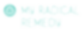 MRR logo-DustyAqua-80x30px.png