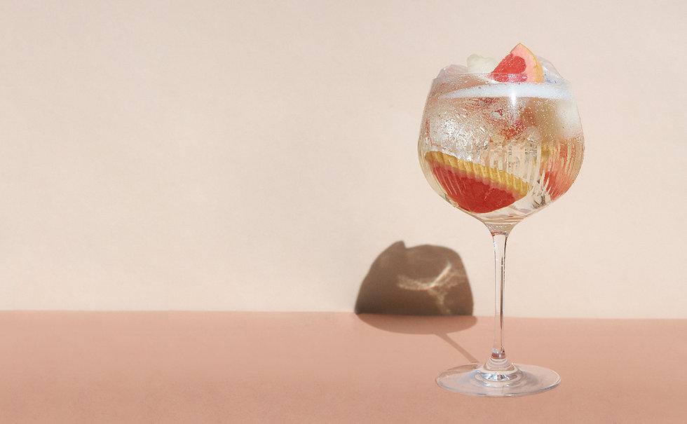 Goldtooth-Eivissa-Vermut-Spritz-Cocktail