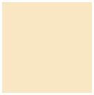 Goldtooth-Eivissa-Herb-Two-Icon_135px.pn