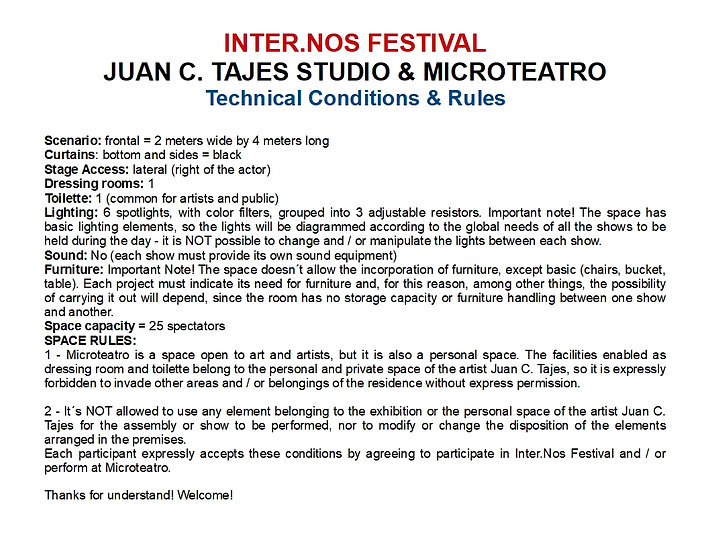 Microteatro - Technical Conditions.jpg
