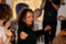 Martha Villda Márquez