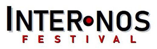 INTERNOS logo.JPG