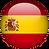botón español.png