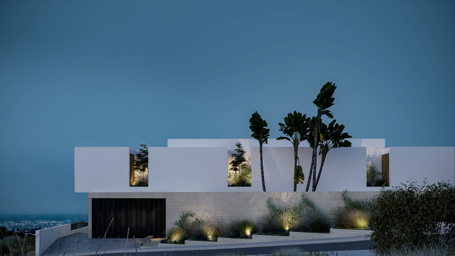 EkkyS_Lama House_Render_007.jpg