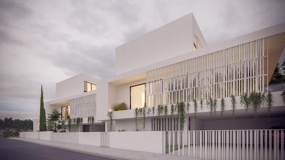 EkkyS_Nice House_Renders_B_006.jpg