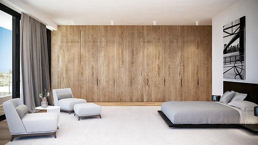 EkkyS_Lama House_Render_015.jpg