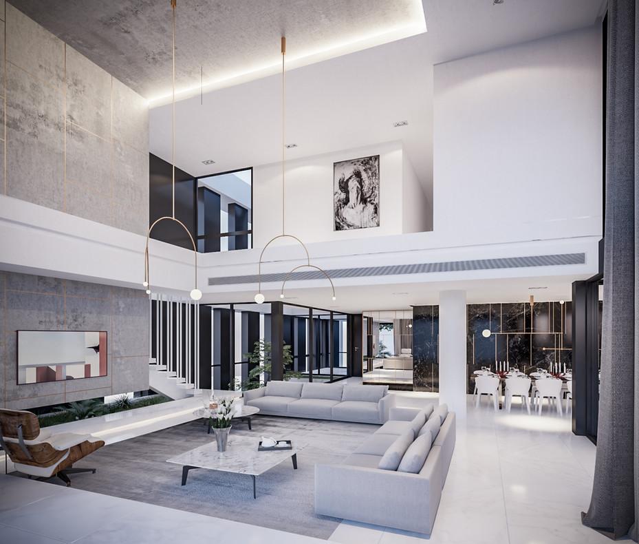 Ekky_Penthouse_Apart_Renders_B_003.jpg
