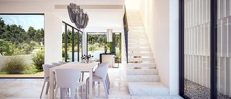 EkkyS_Nice House_Renders_B_016.jpg