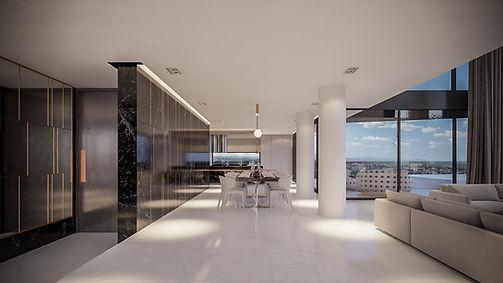 Ekky_Penthouse_Apart_Renders_B_005.jpg
