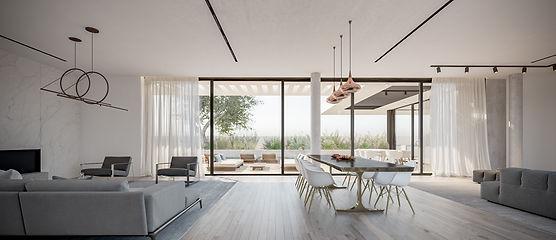 EkkyS_Michelides House_Render_D_004.jpg