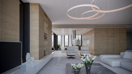 EkkyS_Apartments_Render_013.jpg