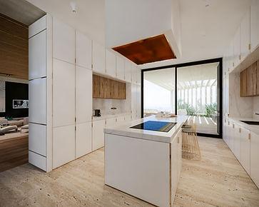 EkkyS_Lama House_Render_013.jpg