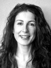 Manuela Ianni
