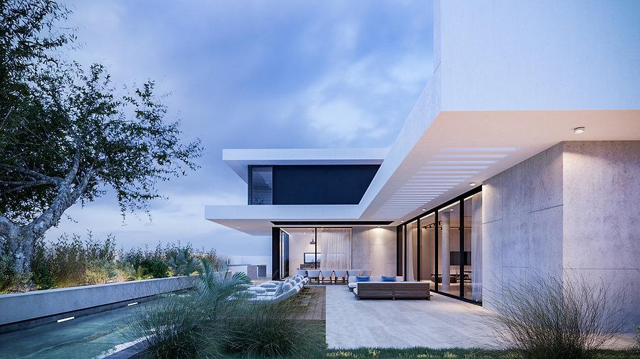 EkkyS_Michelides House_Render_D_009 PHOT