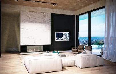EkkyS_Lama House_Render_010.jpg