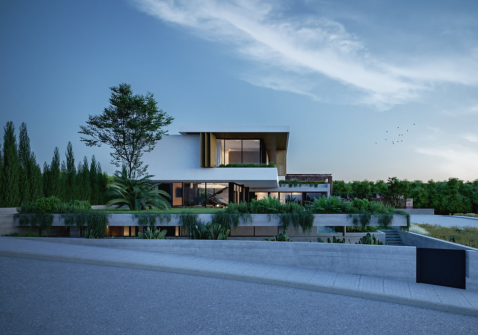 EkkyS_KA Residence Revised_Renders_006.j