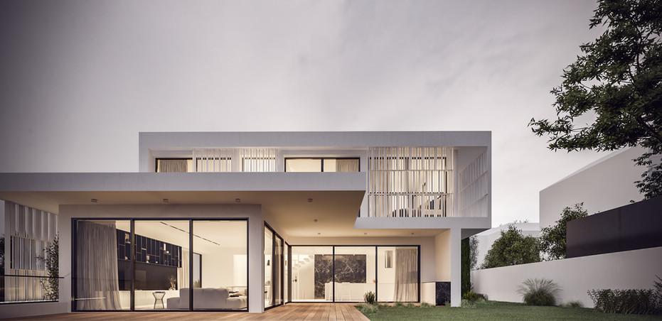EkkyS_Nice House_Renders_B_007.jpg