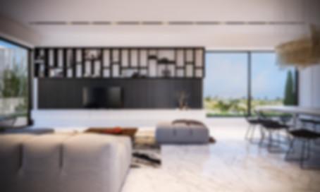 EkkyS_Nice House_Renders_B_004.jpg