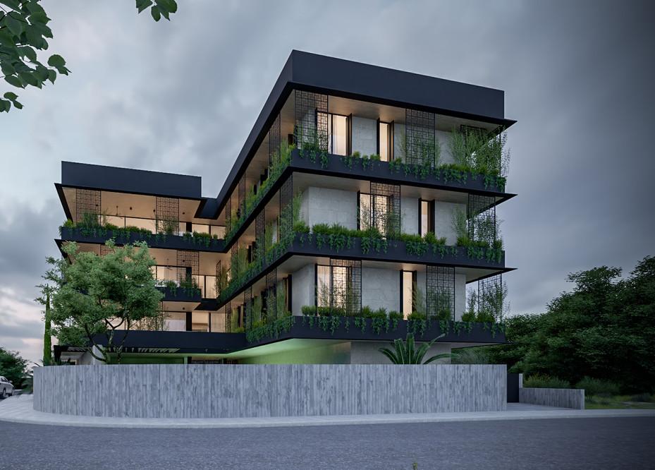 EkkyS_Apartments_Render_004.jpg