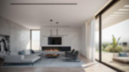 EkkyS_Michelides House_Render_D_003.jpg