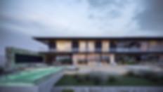 EkkyS_SKY_House_B_005.jpg