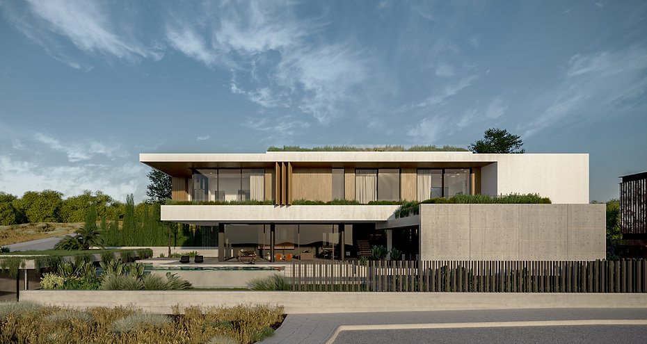 EkkyS_KA Residence Revised_Renders_005.j