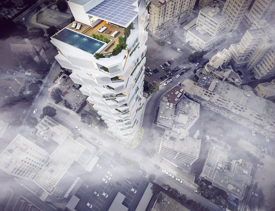 EkkyS_Delta Tower_Renders_New_010.jpg