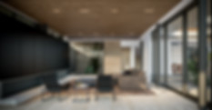 EkkyS_Emil_House_Renders_B_006.jpg