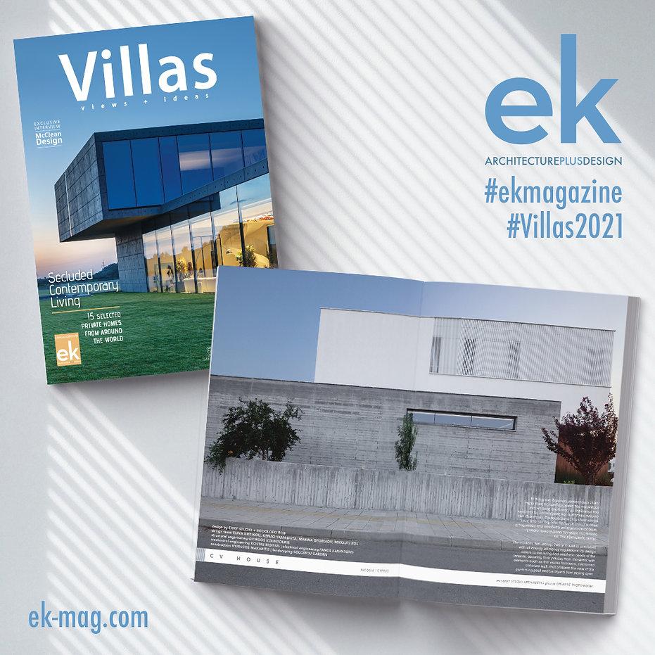 08-ek-magazine-Villas-2021-instagram-EKK