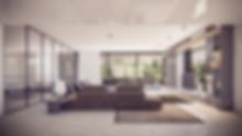 EkkyS_Apartments_Render_005.jpg
